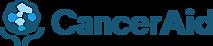 CancerAid Pty. Ltd.'s Company logo