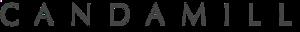 Candamill's Company logo