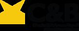 C&B's Company logo
