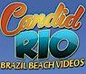 Candid Rio's Company logo