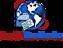 Oakmontconstruction's Competitor - Candid Visa Service logo
