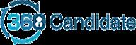 360Candidate's Company logo