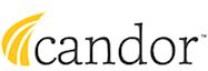 Candor PR's Company logo