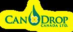 Candrop's Company logo