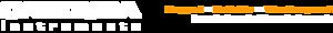 Candura Instruments's Company logo