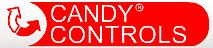 Candy Controls's Company logo