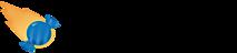 Candy Meteor Interactive's Company logo