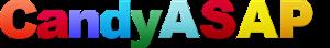 CandyASAP's Company logo