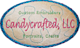 Candycrafted Logo