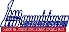 10000Canecasdechopp's Company logo