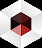 Canecom's Company logo