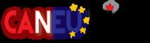 Caneu Visa's Company logo