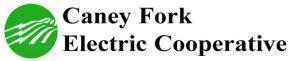 Caney Fork Electric Cooperative's Company logo