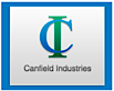 Canfieldindustries's Company logo