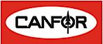 Canfor's Company logo