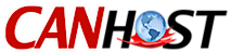 Mobiusnet's Company logo