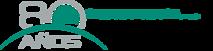 Canieti's Company logo