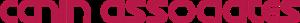 Canin's Company logo
