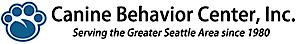 Caninebcenter's Company logo