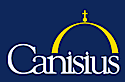 Canisius College's Company logo