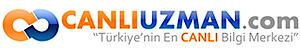 Canliuzman's Company logo