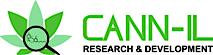 CANN-IL's Company logo