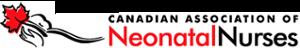 The Canadian Association of Neonatal Nurses's Company logo