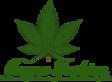 Canna Fashion's Company logo