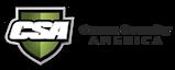 Canna Security America's Company logo