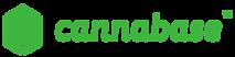 Cannabase's Company logo