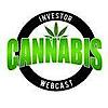 Cannabis Investor Webcast's Company logo