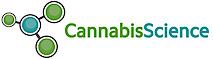 Cannabis Science's Company logo