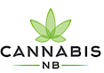 CANNABIS's Company logo