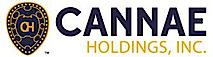 Cannae Holdings's Company logo