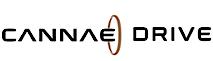 Cannae's Company logo