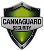 Cannaguard Security's Company logo