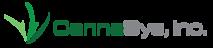 Cannasys's Company logo