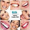 Cannilla Dental's Company logo