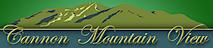 Cannon Mountain View's Company logo