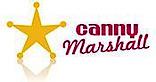 Canny Marshall's Company logo