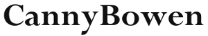 CannyBowen's Company logo