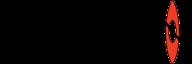 Canoe Susquehanna's Company logo
