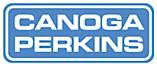 Canoga Perkins's Company logo