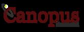 Canopus Financial's Company logo