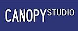 Canopystudio's Company logo