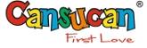 Cansucan Bebe's Company logo