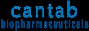 Cantabbio's Company logo