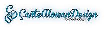 Cante Alowan Design's Company logo