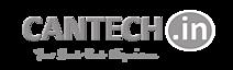 Cantech India Hosting's Company logo