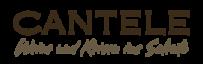 Canteleweine's Company logo